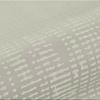 ScreenFR-110582-1-tissu-coussin-rideaux-m1
