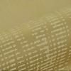 ScreenFR-110582-4-tissu-coussin-rideaux-m1