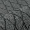 Lozenge-110581-8-tissu-trevira-non-feu