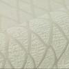 Lozenge-110581-1-tissu-trevira-non-feu