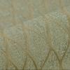Lozenge-110581-3-tissu-trevira-non-feu