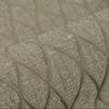 Lozenge-110581-4-tissu-trevira-non-feu