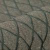 Lozenge-110581-5-tissu-trevira-non-feu