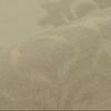 Trapezium-110584-2-beige-ikat-damas-tissu-trevira-non-feu