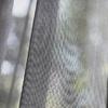 Elements_tissu-rideaux-non-feu-m1