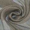 Convex-110590-5-voile-non-feu-effet-cotte-de-maille