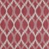fontane-tissu-jane-churchill-05-rouge-0204176001395954337