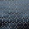 bleu-casamance-tissu-candide