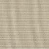 mastic-lupin-casamance