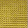 jaune-jim-casamance