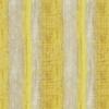 jaune-comédie-casamance