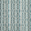 7760-02-cocota-moroccan-blue_velours-motif-geometrique-ethnique