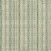 7760-03-cocota-jade_velours-motif-geometrique-vert