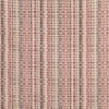 7760-04-cocota-soft-red_velours-motif-rayure