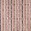 7760-05-cocota-crocus_velours-motif-geometrique