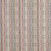 7760-07-cocota-multi_03-velours-motif-fantaisie