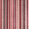 7761-04-parada-soft-red_velours-fantaisie-tissu-raye