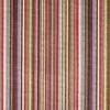 7761-06-parada-peony_velours-fantaisie-tissu-raye