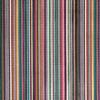 7761-07-parada-multi_velours-rayures-multicolor