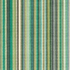 7761-03-parada-jade_epingle-raye-vert (Copier) (2)