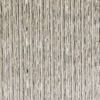 7764-01-cantus-stone_velours-moderne