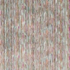 7764-07-cantus-multi_velours-moderne