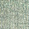7764-03-cantus-jade_velours-moderne