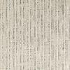 7765-01-santo-stone_velours-moderne-original