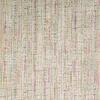 7765-07-santo-multi_velours-moderne-original