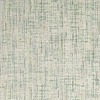 7765-03-santo-jade_velours-moderne-original