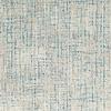 7765-02-santo-moroccan-blue_velours-moderne-original