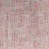 7765-05-santo-crocus_velours-moderne-original
