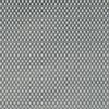 7763-02-pepino-gunmetal_velours-fantaisie-siege