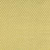 7763-04-pepino-cactus_velours-fantaisie-siege