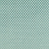 7763-05-pepino-jade_velours-fantaisie-bleu-frais