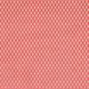 7763-07-pepino-soft-red_velours-fantaisie-siege