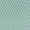 7763-05-pepino-jade_velours-fantaisie-bleu-frais (2)