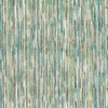 7764-03-cantus-jade_velours-moderne (2)