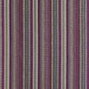 7766-03-feria-cerise_velours-rayure-moderne