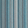 7766-02-feria-cerulean_velours-rayure-moderne (2)