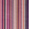 7761-05-parada-crocus_rayure-fantaisie-colore (2)