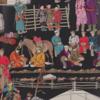 violine-hazara-canovas-papier peint