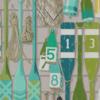 emeraulde-newport-manuel canovas-papier peint
