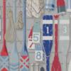 marine-newport-manuel canovas-papier peint