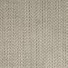 7767-01-ortiz-stone_tissu-chevrons-velours