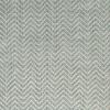 7767-02-ortiz-moroccan-blue_tissu-chevrons-velours