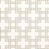 W401-01-orden-wallcovering-whitewash_02