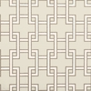 W401-02-orden-wallcovering-shale_02