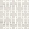 W401-03-orden-wallcovering-silver_02