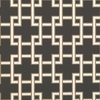 W401-05-orden-wallcovering-charcoal_02